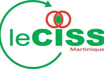 CISS Martinique