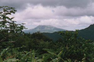 montagne-pelee