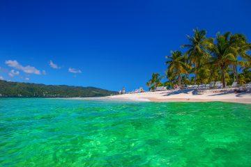 Croisières dans la Caraïbe – Souvenirs de voyage de Josée