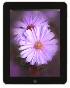 tablette 2