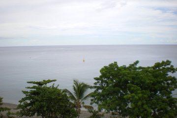 Un Pass'Sport santé pour les seniors à la Martinique !