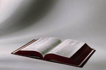 Articles – Livres – Etudes
