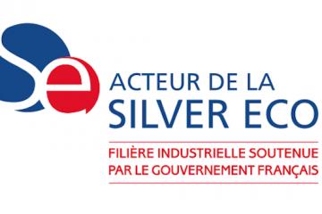 La silver economy à la Martinique