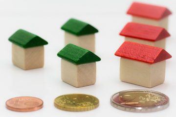 7 astuces pour économiser de l'argent by Marie-Hélène
