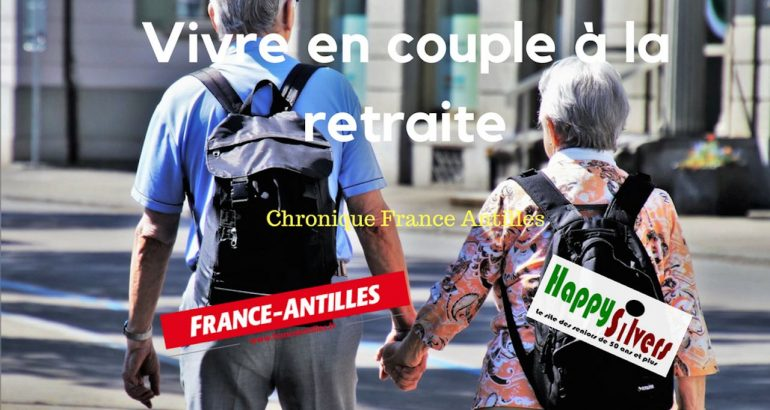 couple chronique