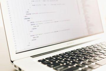 Le logiciel libre, une solution bien utile