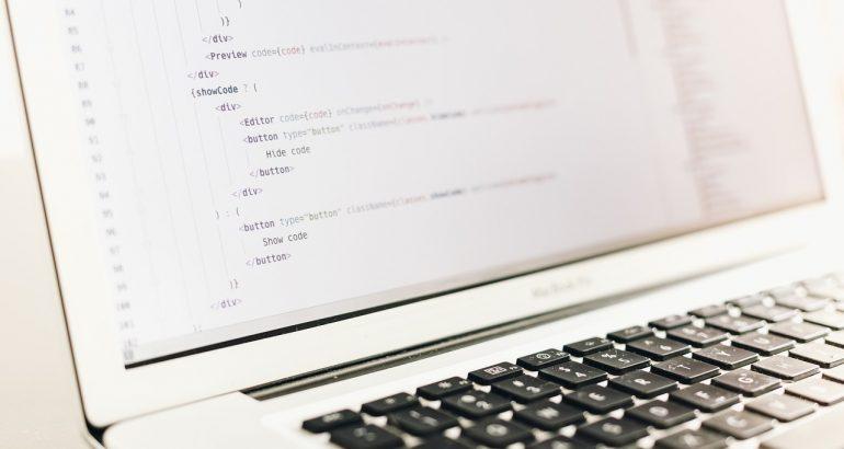 logiciel libre ordinateur