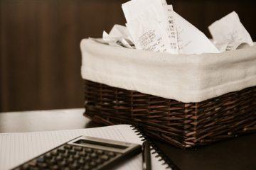 Déclarer ses impôts en ligne avec Lucienne