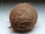 noix de coco 3