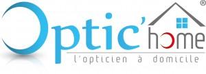 Logo Optic home