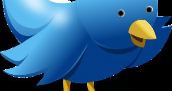 Savez-vous Twitter ?