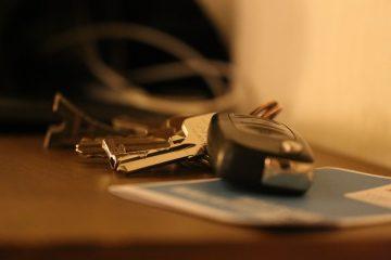 Assurer son véhicule : un devoir, mais aussi un droit