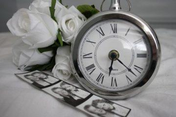 Les signes précurseurs de la maladie d'Alzheimer