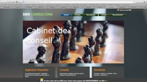 Den Consulting