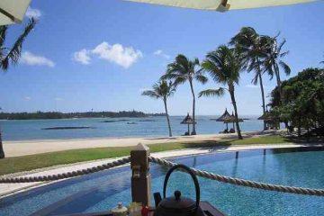 Insolite île Maurice – 1ère partie