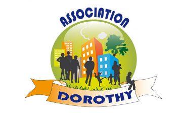 Les ateliers de l'association Dorothy