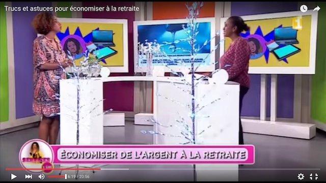 Trucs et astuces - Martinique 1ere
