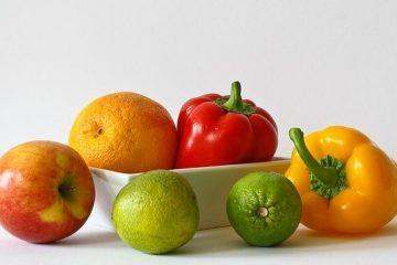 L'alimentation des seniors dans les EHPAD en question