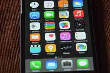 Smartphone, tablette ou phablette ? Que choisir ?