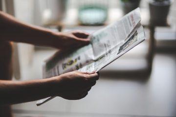 Lire et relire toutes nos chroniques 2013 et 2014 – 2ème partie