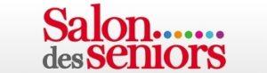 logo salon des seniors