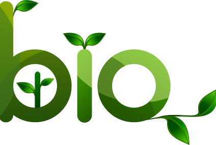 Les salons bio et bien-être en 2016