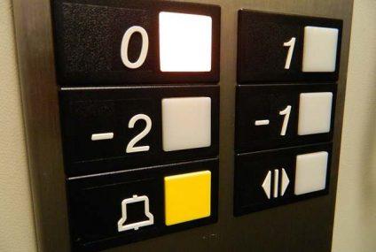 Adapter son logement avec un ascenseur privatif, c'est possible