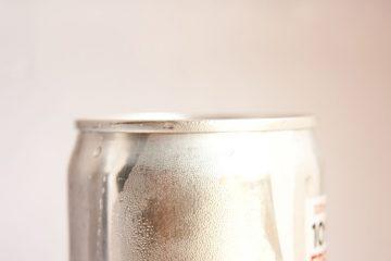 Les boissons light bonnes pour notre santé ?