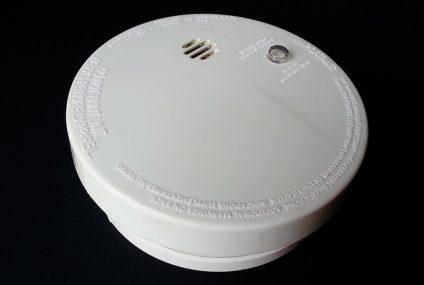 Détecteur de fumée, c'est obligatoire à partir du 8 mars 2015