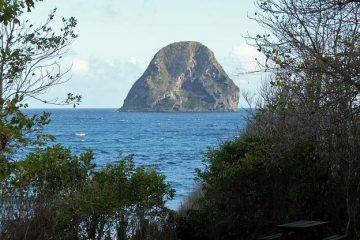 Invitation à la découverte de la Martinique by Alice – suite