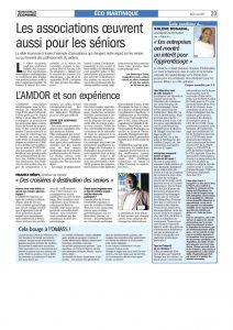 FA Economie du 9 juin 2015
