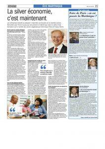 FA du 12 mai 2015