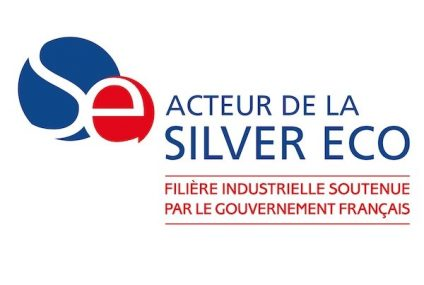 La silver économie, c'est quoi au juste ?