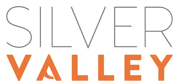 logo_silver-valley