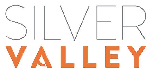 Silver valley, un réseau de plus de 200 acteurs