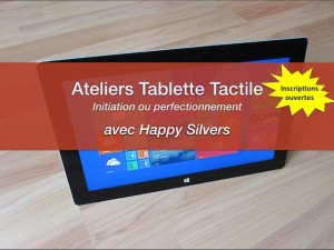 Ateliers tablette tactile.001