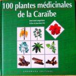 100 plantes medicinales