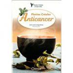 plantes creoles anti cancer