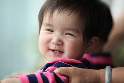 Fin de l'enfant unique en Chine ?