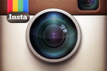 Happy Silvers est sur Instagram