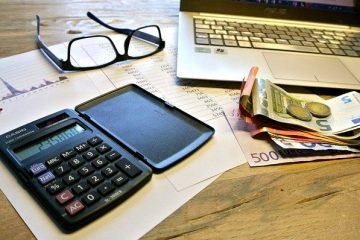 Faire ses démarches administratives en ligne : les impôts