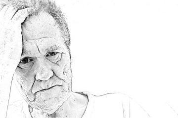 La dépendance des seniors: un enjeu sociétal