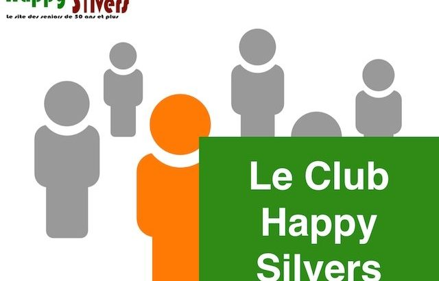 club happy silvers.001