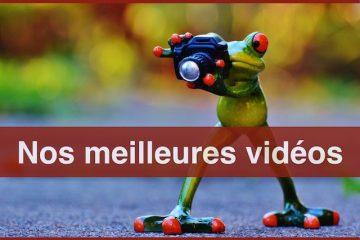 Les vidéos d'Happy Silvers les plus regardées