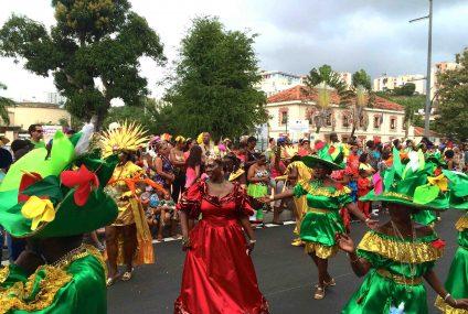 Quelle place pour les seniors dans le Carnaval ?
