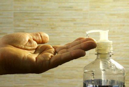 Lutter contre le gaspillage non alimentaire avec ADN France