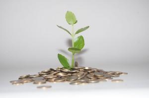 argent environnement