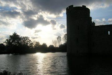 Il y a 950 ans: la bataille d'Hastings