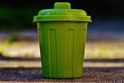Astuces pour cuisiner avec zéro déchets