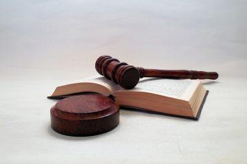 Loi relative à l'adaptation de la société au vieillissement : le regard de l'avocat